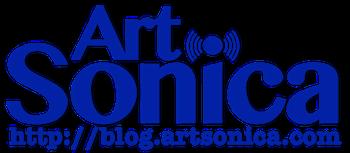 ArtSonica Blog by Agus Hardiman